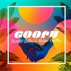 Boddhi-Satva ft. Nelson-Freitas-Goofy