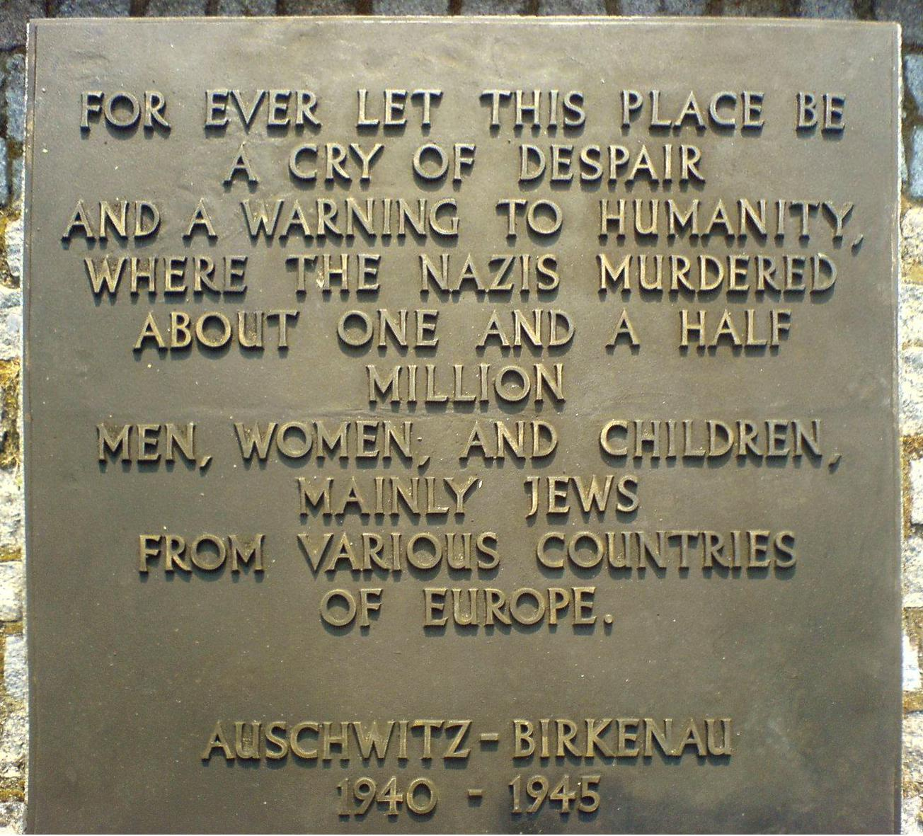 auschwitz map poland with Where Are Missing Millions on Places To Visit In Poland likewise Daten likewise 61986219 additionally 4106628229 also Where Are Missing Millions.