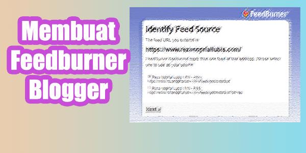 Cara_Daftar_Feedburner_Blogger