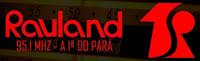 Rádio Rauland FM 95,1 de Belém PA