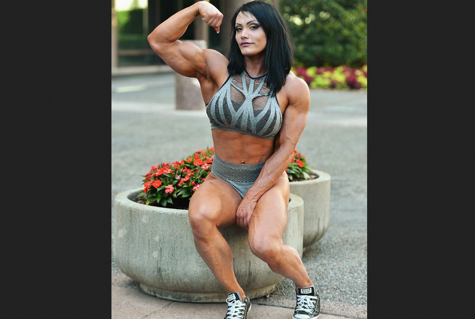 Learn About Bodybuilding Nutritional Supplements For Women (Part 1)