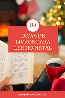 livros-ler-natal