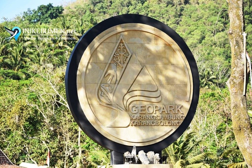 Syarat jadi UGG, Badan Pengelola Geopark Karangsambung Dituntut Profesional