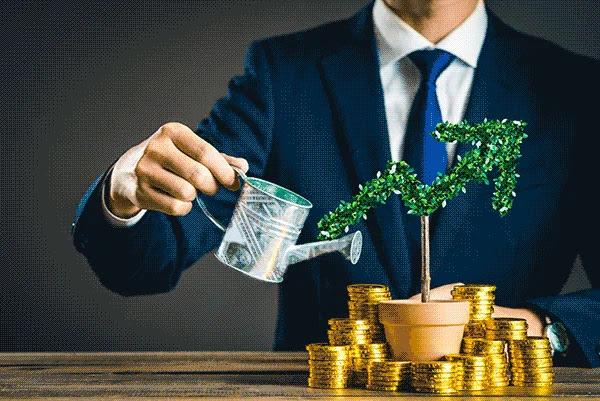 Почему все еще выгодно инвестировать в драгоценные металлы