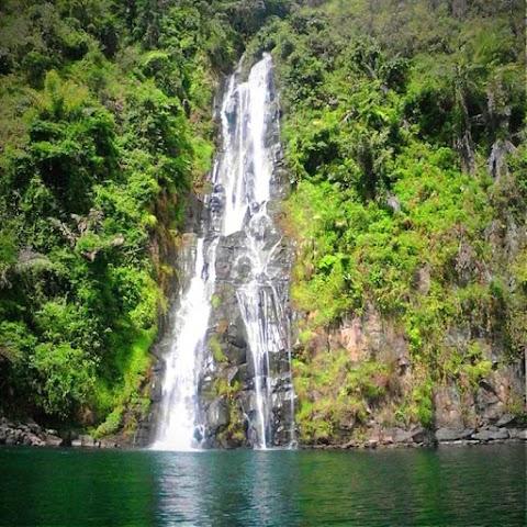 Keren, Ada 9 destinasi di Danau Toba dan Parapat sekitarnya yang siap mendunia