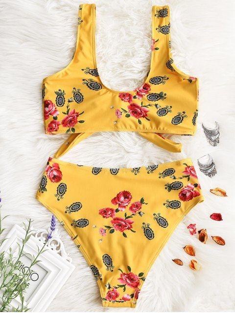 https://www.zaful.com/printed-knotted-high-cut-bikini-p_482040.html?lkid= 13977639