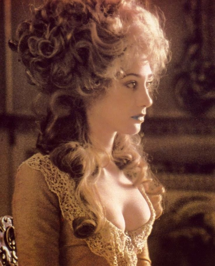 Cleavage Marisa Berenson nude (62 pics) Is a cute, 2018, butt