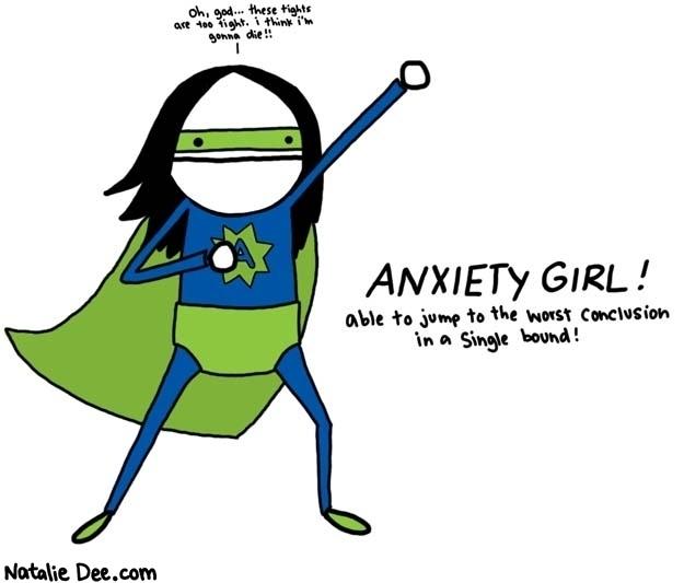 Datovania introverti a extroverti