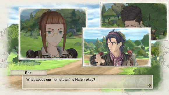 valkyria-chronicles-4-pc-screenshot-www.ovagames.com-2