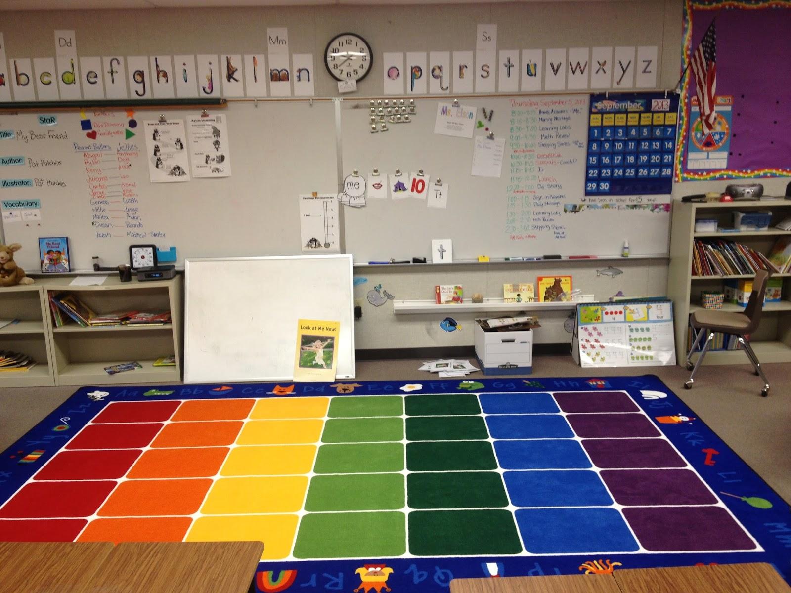 Classroom Rugs Amazon Home Decor