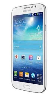 Flash Samsung Galaxy Mega 5.8 GT-I9152