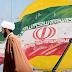"""Irán tacha de """"puñalada por la espalda"""" a los palestinos y musulmanes el paso """"vergonzoso"""" de los EAU para llegar a un acuerdo con Israel"""