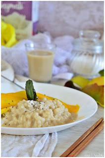 crema de calabaza con leche de coco pollo al curry con leche de coco pollo tikka masala thermomix leche de coco arroz con leche de coco y verduras mejillones con leche de coco