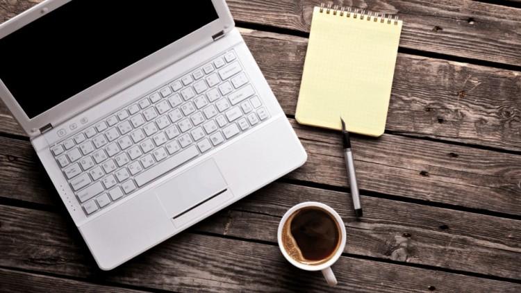 Hasil Studi, Jam Kerja Bebas Justru Meningkatkan Produktivitas