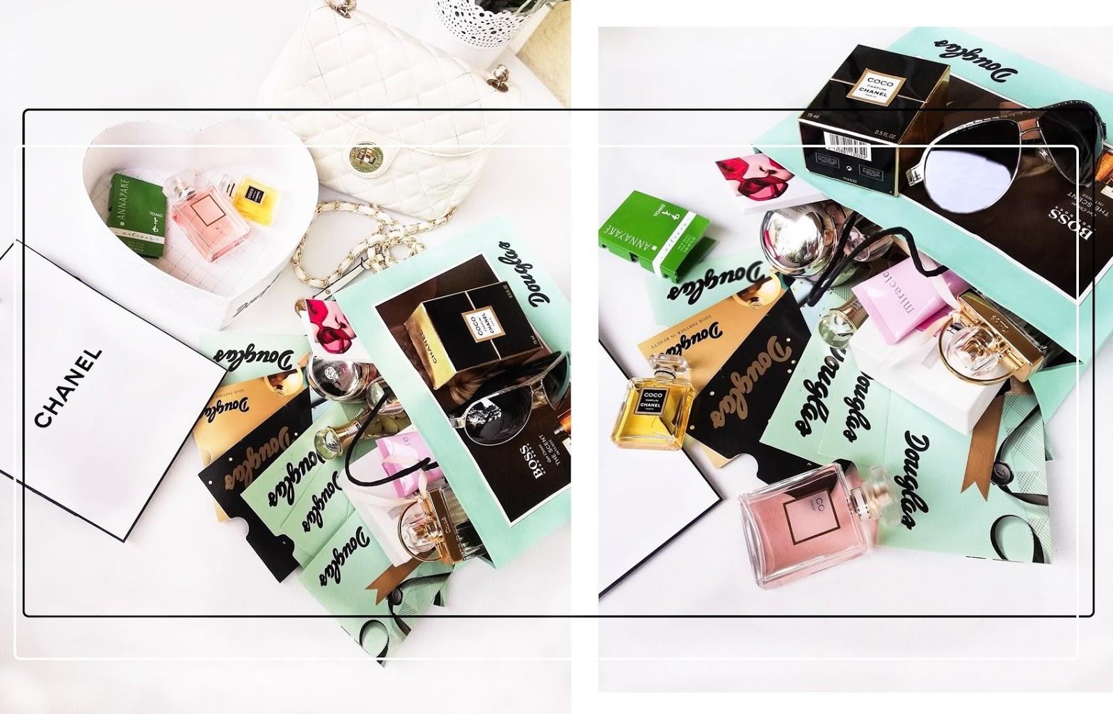 zakupy_perfumy