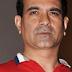 Manish Choudhary age, wiki, biography