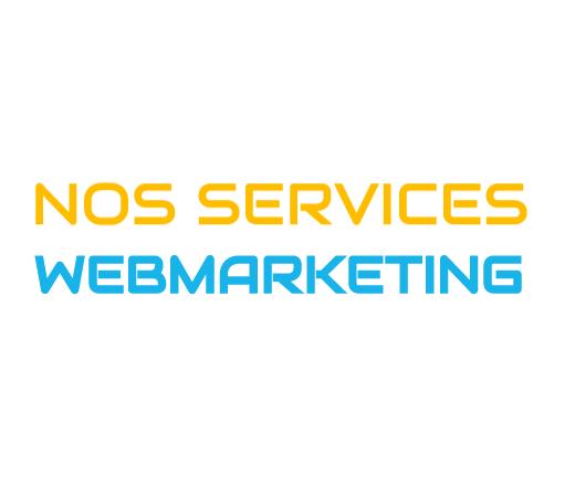services-webmarketing
