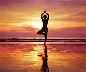 The Ultimate Guide About The Surya Namaskar