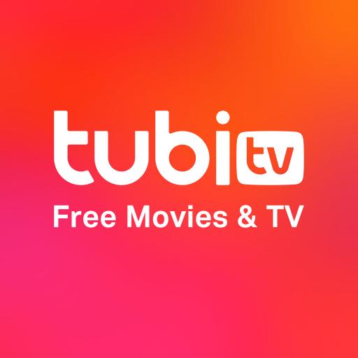 تحميل تطبيق Tubi TV – Free Movies & TV v3.5.2 Apk لمشاهدة الافلام اخر اصدار