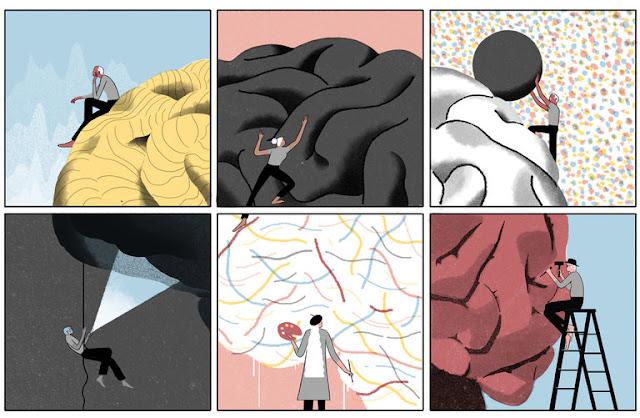 Молодой мозг после 80: как стать суперэйджером (superager).