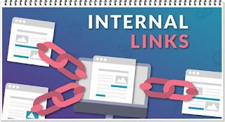 contoh internal link cara membuat internal link yang baik outbound link adalah teknik silo seo contoh website internal contoh link internal dan eksternal simpel link daftar di link deskripsi cara membuat link membuat link php pindah halaman