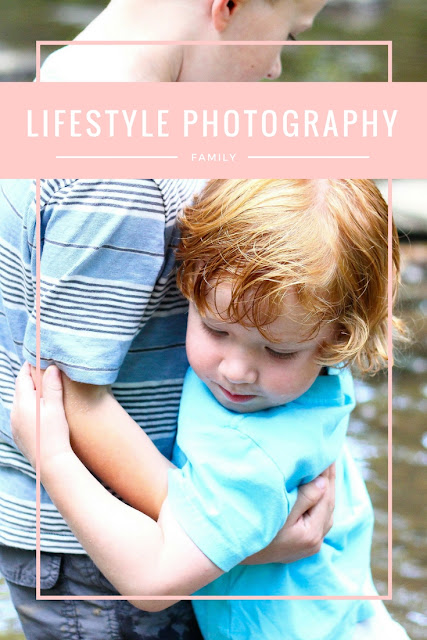 Alyson Cornman Photography: boys will be boys | pittsburgh ...