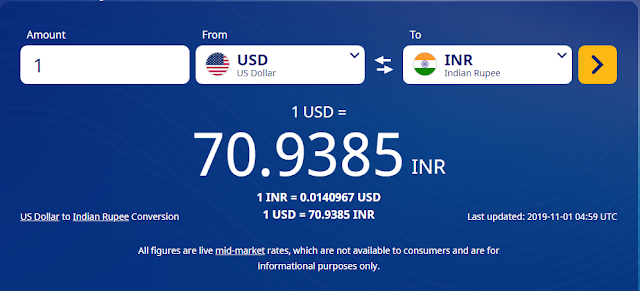 Usd, Usd to inr, To, Inr, Usd to inr exchange rate today, Usd to inr today, Usd to inr history, Usd to inr forecast, Usd to inr exchange, Usd to inr prediction, Usd to inr live, Usd to inr on 2th may 219, Usd to inr forecast one week, :usd inr forecast, Usd to inr live:dollar to rupee, Dollar rate today live, Usd to inr forecast economic times, Usd to inr forecast for next week, Dollar to:forex rates, Usd rate, Exchange rate today, Euro to inr, Us dollar rate today, Dollar rate today live:usd to inr, Dollar rate today,Check the dollar rate:usd doller ko indian rupya me convert kaise kare,Usd currency convert indian rupes,How to,Cash:usd/inr trading,Usd inr,Usd inr trading strategies,Usd inr technical analysis,Usd inr currency trading,Usd inr trading in india,Usd inr trading live,Usd inr news,Usd inr forecast,Usd inr weekly forecast,Best forex indicator,Moving average indicator,Usd/inr:dollar price,Stocks and shares,Rupee vs dollar:usd to inr,Stoploss