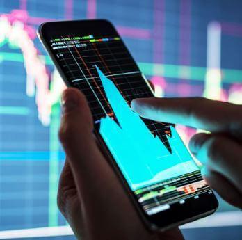 سوق الأسهم 101: كل ما تحتاج لمعرفته لإحداث ثورة في دخلك