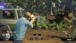 Link Tải Game Narcos Rise of the Cartels Miễn Phí Thành Công