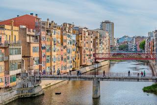 Material geriátrico en Girona