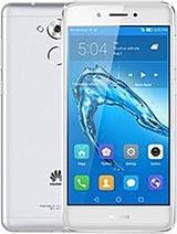سعر ومواصفات هاتف Huawei Enjoy 6s فى جميع الدول العربية 2017
