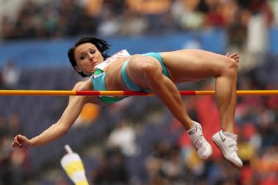 Lompat Tinggi - berbagaireviews.com