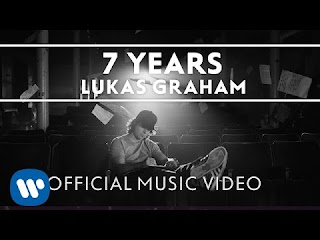 download 7 years lukas graham