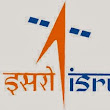 Online Form |: isro recruitment 2014 for computer science engineersEdcuation| Employment News|Notifications|Admit Card|Results|Time table|Scholarship|Govt jobs|Bank Jobs isro recruitment 2014 for computer science engineers - Online Form |
