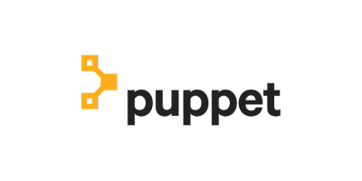 best Puppet courses for System Administrators and Sysadmin