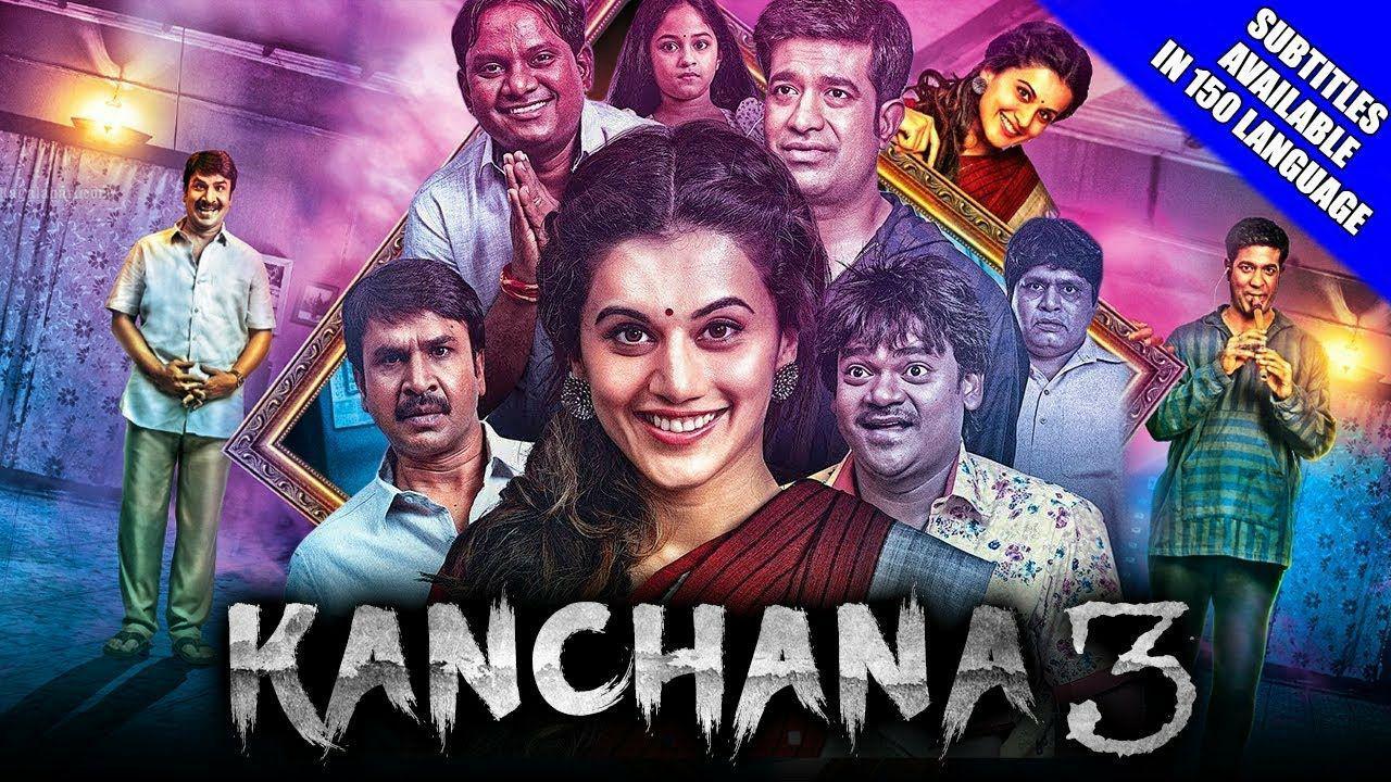 mr india full movie download 480p