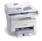 Xerox Phaser 3200MFP Download Printer Driver