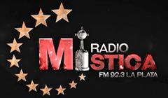 Radio Mística FM 92.3