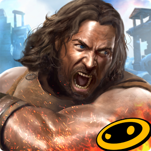 Download Free Game Hercules The Official Game Hack (All Versions) Unlimited Gold Coins,Silver Coins 100% Working and Tested for IOS and Android