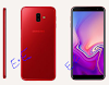 Samsung Galaxy J4 Plus, Galaxy J6 Plus launched in India, starting price of Rs 10,990 Sale Starts From September 25: Price, Features