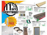 Menards Weekly Sale Ad February 28 - March 6, 2021