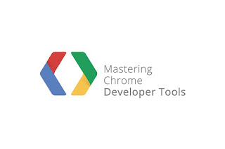 Tools every Web developer should learn