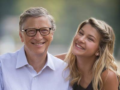 Không tiền hay quan hệ thì nhất định phải nhuần nhuyễn 8 bài học quý giá sau