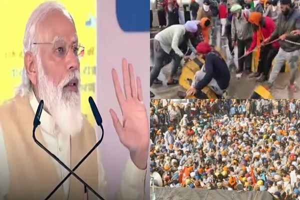 pm-narendra-modi-exposed-fake-kisan-protest-news