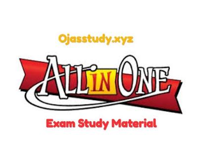 https://www.ojasstudy.xyz/2019/08/government-exam-study-material-download-pdf-free.html