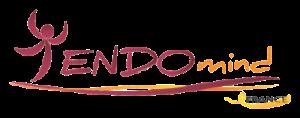 L'endométriose : L'association Endomind