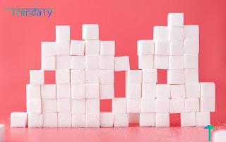 أضرار الكربوهيدرات البسيطة ومصادرها