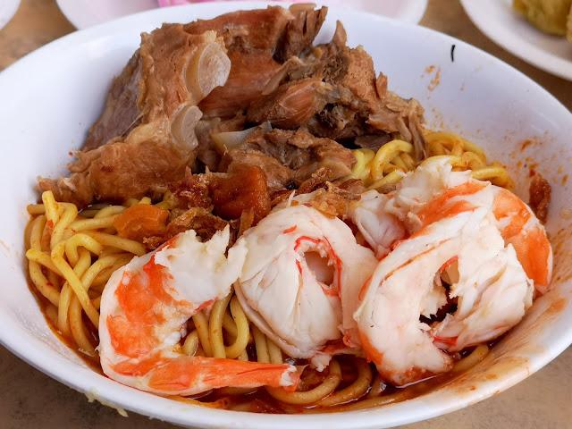 Geylang_Laksa_Prawn_Noodles