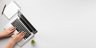 Laptop Kalian Suka Lemot, Mungkin Karena Ini Penyebabnya