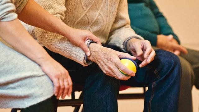 Adult Homecare